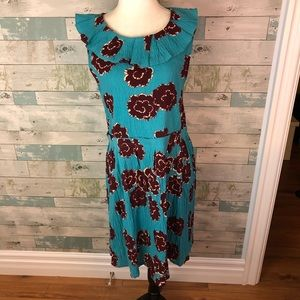 Marc by Marc Jacobs dress size 12